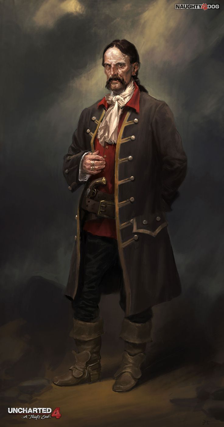 . Newport's native pirate Thomas Tew returned home by 1694 after his legendary haul in the Red Sea. During this time, he befriended the Governor of New York, Colonel Benjamin Fletcher, who eventually sold him a letter of marque for his second and fatal journey to Madagascar and beyond.