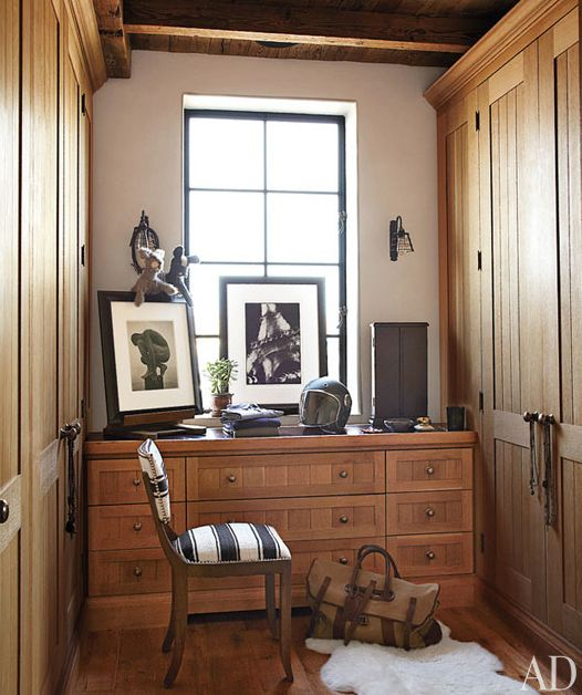 151 best b-rooms: closets & dressing rooms images on pinterest