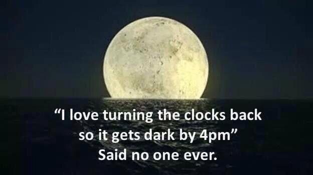 Daylight Savings Time Funny Quotes: Best 25+ Daylight Savings Time Ideas On Pinterest