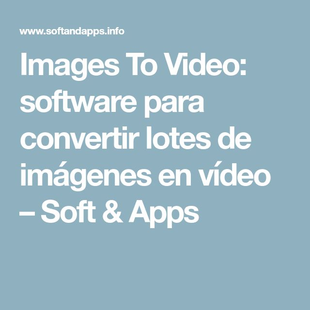 11 best crear videos images on Pinterest In spanish, Editor and Texts - best of tabla periodica completa para descargar