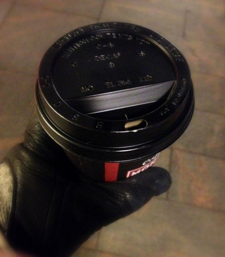 #coffee #mylou