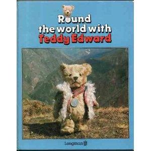 Teddy edward