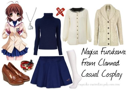 casual cosplay | Tumblr