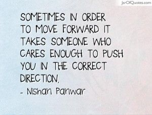 Quotes About Moving Forward In Life Fascinating Famous Quotes On Moving Forward In Life Picture