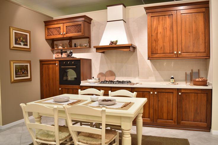 cucina color tiffany : Cucina ARREX mod. Tiffany Cucine Pinterest Cucina