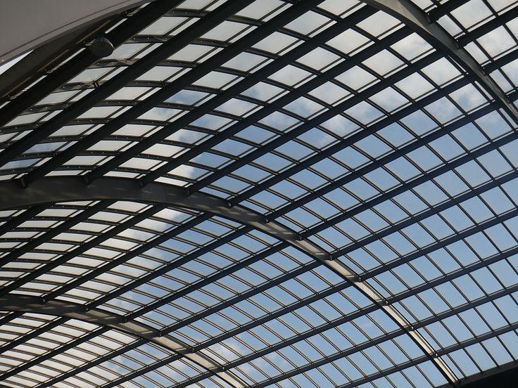 Læs mere om the rooflight company på hjemmesiden. Klik her for at gå videre.