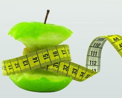Addio grassi: carnet di 8 sedute dimagranti metodo Figurella con lettino e ossigeno attivo a soli 49,9 € anziché 400€. Risparmi l' 88%!   Scontamelo