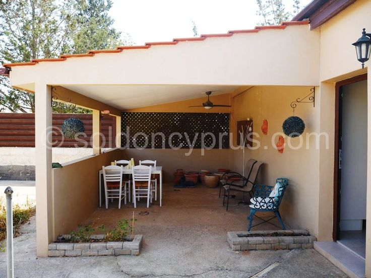 JUST ADDED!! Ref: 2111 - 3 Bedroom Traditional Bungalow for Sale in Vrysoulles. #soldoncyprus #soc #bungalow #vrysoulles #famagusta #cyprus #cypruspropertyforsale #propertyforsaleinvrysoulles #propertyforsaleincyprus #property Please visit www.soldoncyprus.com or email info@soldoncyprus.com