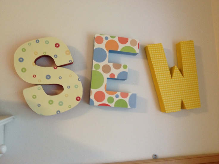 28 best Crafts using Scrapbook Paper images on Pinterest  For the home Good ideas and
