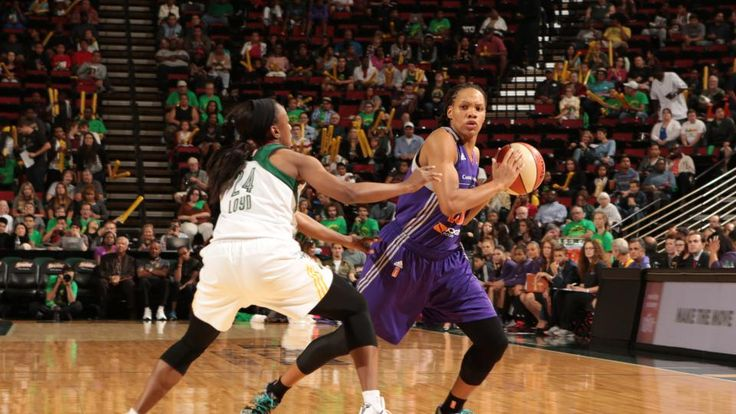 Latest Women WNBA Basketball betting odds