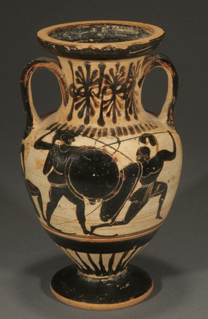 336 Best Greece Antique Ceramics Vases Images On
