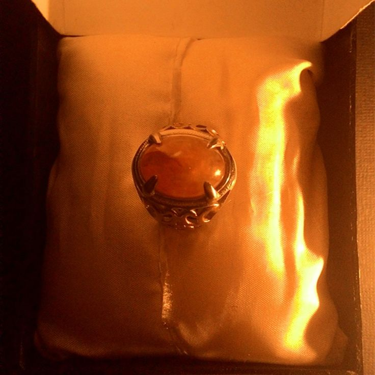 BATU AKIK SULAWESI | GEMSTONE COLLECTION. WITH RING + NICE BOXES.START BIDDING 300K | LAST ONE STOCK. GRAB IT FAST!