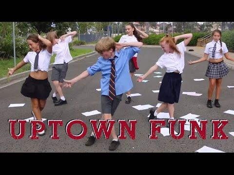 Uptown Funk - Mark Ronson ft. Bruno Mars cover by Ky Baldwin - YouTube