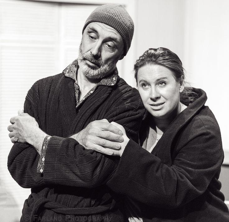 Darlo Drama, Actors' Lab. By Farland Photography.