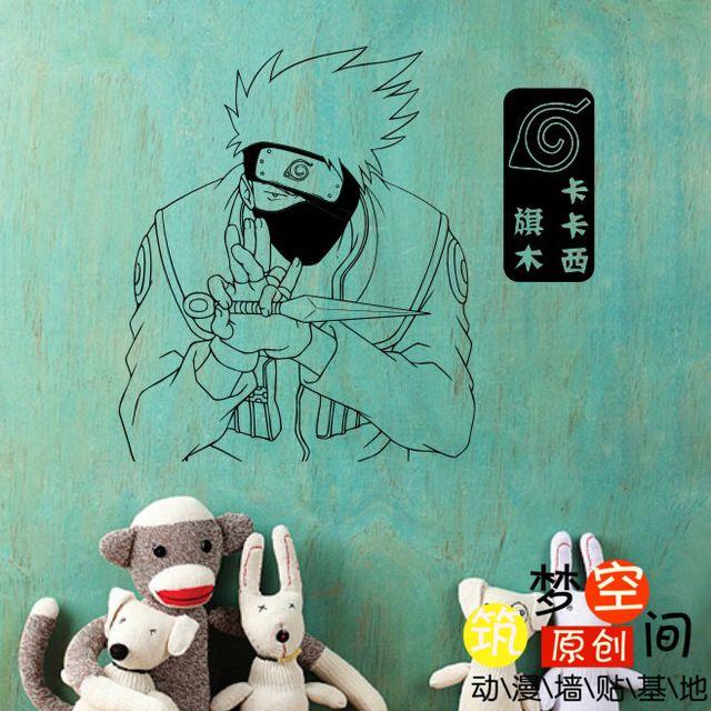 Jepang-Naruto-kartun-stiker-dinding-stiker-Dekorasi-dinding-Decals-dinding-Dekorasi-rumah-Naruto-Decal.jpg_640x640.jpg (640×640)