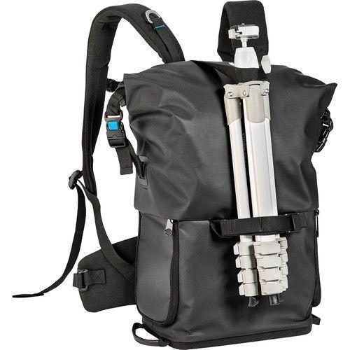 Best Waterproof Camera Bags » Sweet Memory Studio