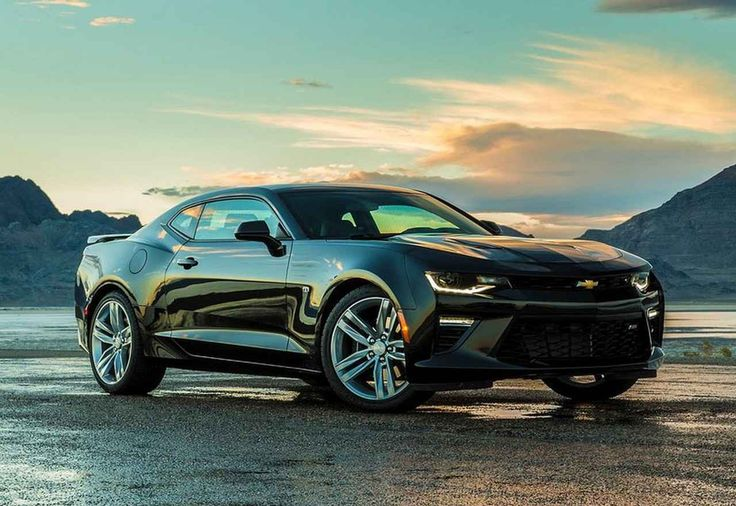 2018 Chevy Camaro Specs, Redesign, Release Date And Price http://carsinformations.com/wp-content/uploads/2017/04/2018-Chevy-Camaro-Price.jpg