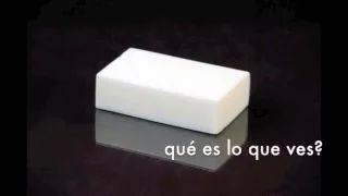 el jabon - un video para reflexionar - YouTube