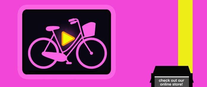 Royaume des bicyclettes vintage tenu par 2 passionnés.   De 80 à 300€ pour des vélos de ville classiques, et jusqu'à 1000€ pour de vraies pièces de collection.  Moi, je veux refaire du vélo!!    > http://velo-vintage.com/index.html