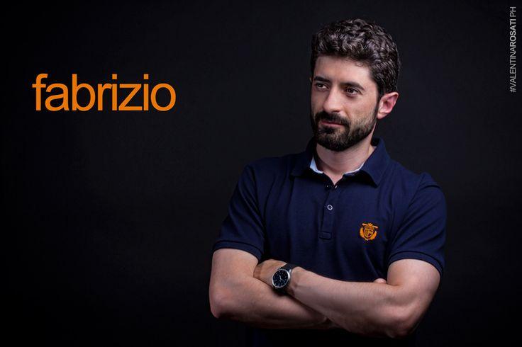 Thaks Fabrizio ;) #men #photo #style  #photooftheday