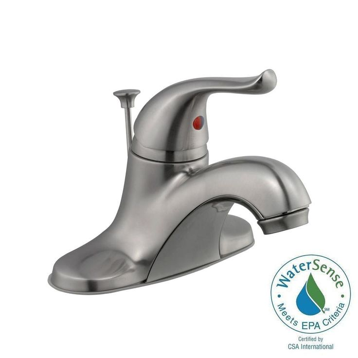 Bathroom Faucets Glacier Bay glacier bay bathroom faucets. full image for glacier bay shower