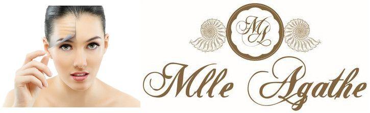 Tests de cosmétiques bio à la bave d'escargot par des blogueuses...