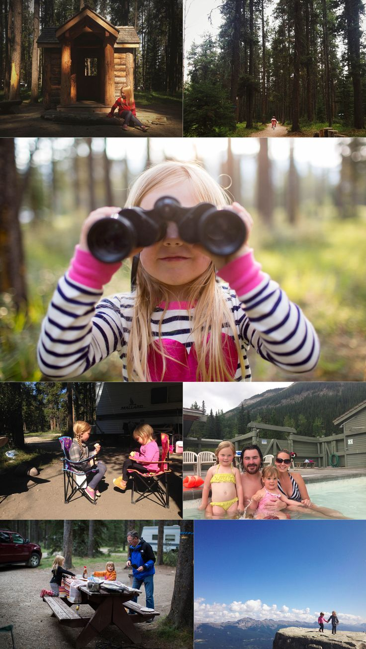 best alberta campgrounds more camping kids alberta campgrounds best