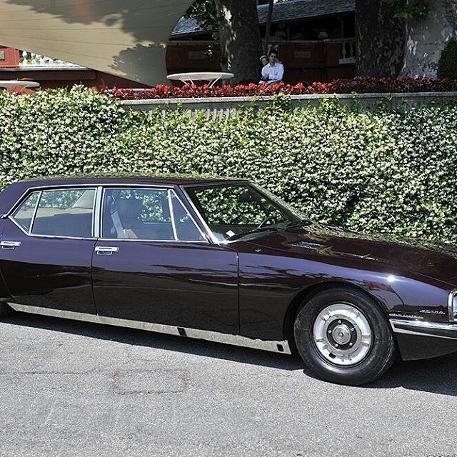 37 best citroen images on pinterest vintage cars cars and antique cars. Black Bedroom Furniture Sets. Home Design Ideas