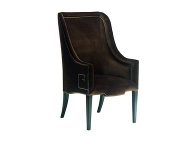 17 Best Images About Seating Dining Chairs On Pinterest Louis Xvi Armchairs And Hooker