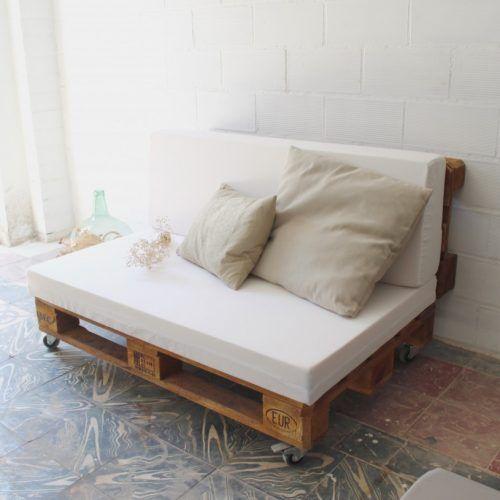 03-sofa-palets-maladeta-barniz