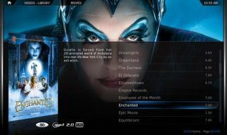 XBMC is a fantastic and free cross-platform media center application we're nuts for. If you've wanted to start using it or just wanted to customize the XBMC installation you're already running, this guide will walk you through everything, from installation to total customization.