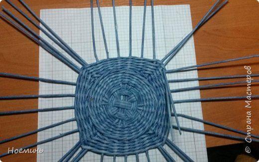 fonott szögletes alap на крышке распечатка. фото 10