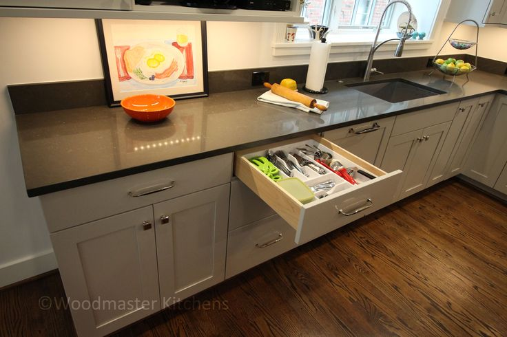 dark kitchen cabinets 26 best and new grosse pointe farms mi images on 14461