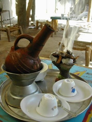67 best ethiopian and eritrean coffee ceremony images on pinterest