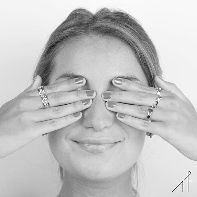 Sometimes happiness is a feeling. Sometimes it's a decision. Have a great weekend!  #afewjewels #jewelry #blackandwhite #amazing #smile #happiness #feeling #decision #weekend #friday #goodmorning #inspiration #motivation #quote #quoteoftheday #morning #jewel #afew #instamood #mood #think #joy #photooftheday #picoftheday