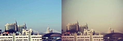 LisbonStyleproof, Chanel, Blue, Travel, Lisbon