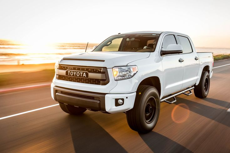 SwaggyVeet's 2016 Tundra CrewMax Limited Super White Build! - Page 4 - TundraTalk.net - Toyota Tundra Discussion Forum