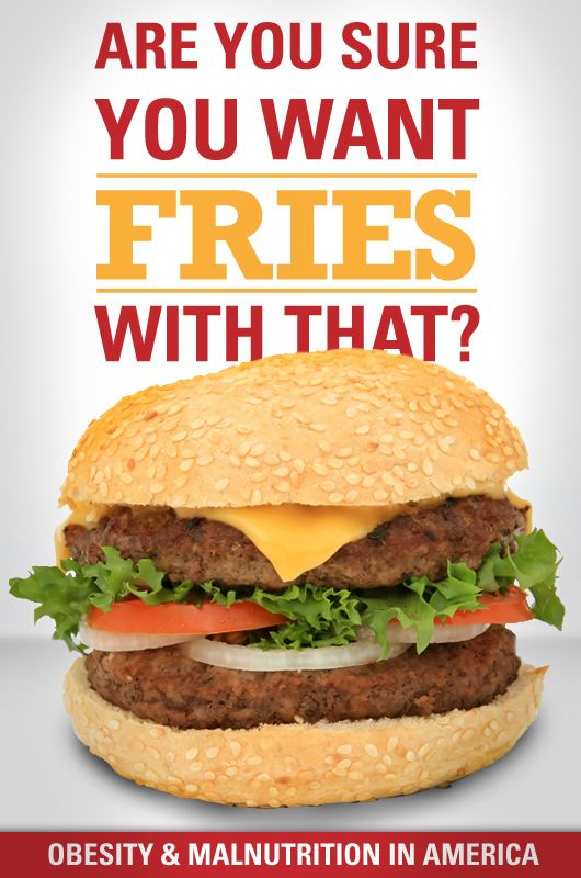 fast food and obesity 5 essay Obesity epidemic, america, health problems - is fast food to blame for obesity.