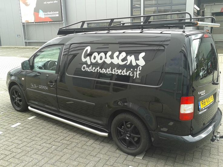 220 Ber 1 000 Ideen Zu Vw Caddy Maxi Auf Pinterest Honda