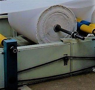 Producator echipamente hartie, tuburi carton - Anunturi Alba24.ro Anunturi Alba24.ro
