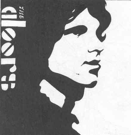 Jim+Morrison+by+TheHumbleEgo-Maniac.deviantart.com