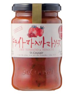 ドライトマトトマトソース_リニューアル