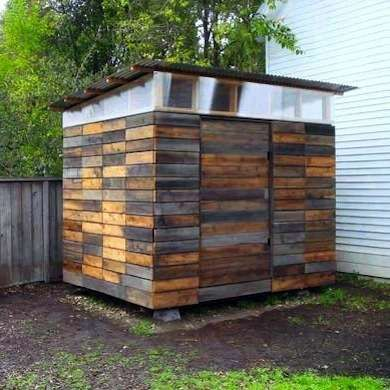 25 Best Ideas About Wood Shed On Pinterest Wood Store