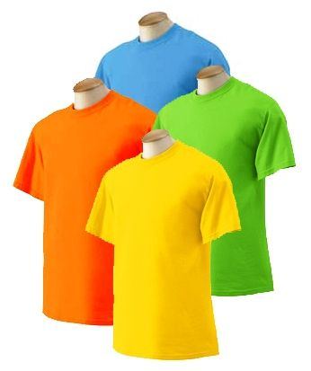 """The Adair Group """"is a family owned business. We have been selling wholesale t shirts in Atlanta and throughout the country for over 50 years. We are proud to offer quality products at the absolute LOWEST prices in the industry.""""          I buy from them often and can't give them a big enough shout out!"""