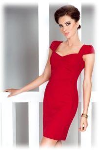 Dámské značkové šaty NUMOCO na www.SHIM.cz