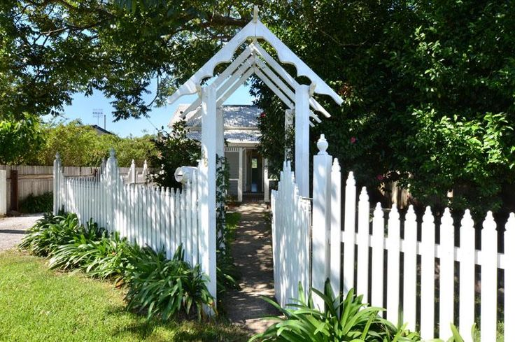 THE KEEPER'S COTTAGE | Berry, NSW | Accommodation