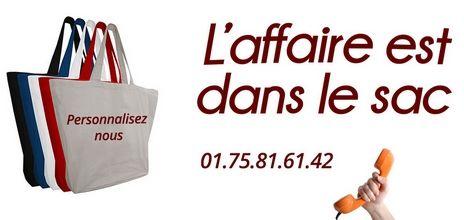 Demandez votre devis sur la boutique de sac publicitaire personnalisé pas cher. Vaste choix de sac shopping, plage, cabas en coton de toutes les couleurs.