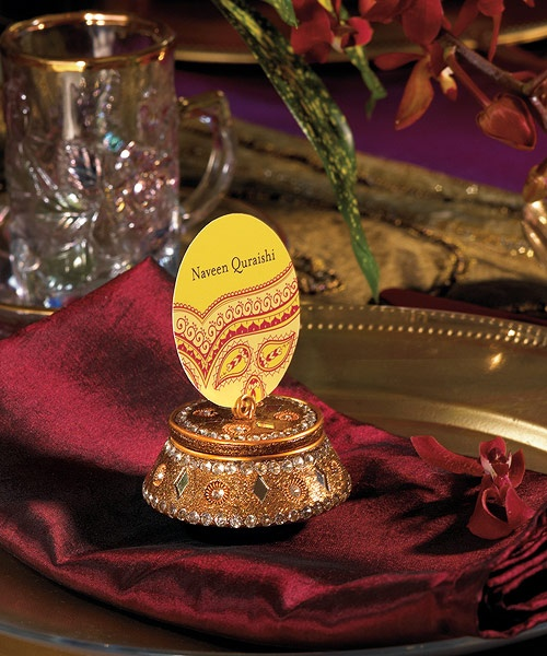 Online Gifts For Wedding: The 71 Best Images About Gifts & Favors (Indian) By
