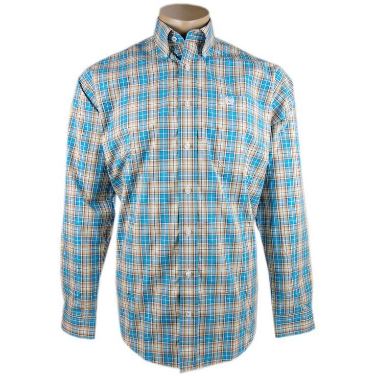 HOMBRE - Vintage clothes for Women & Men