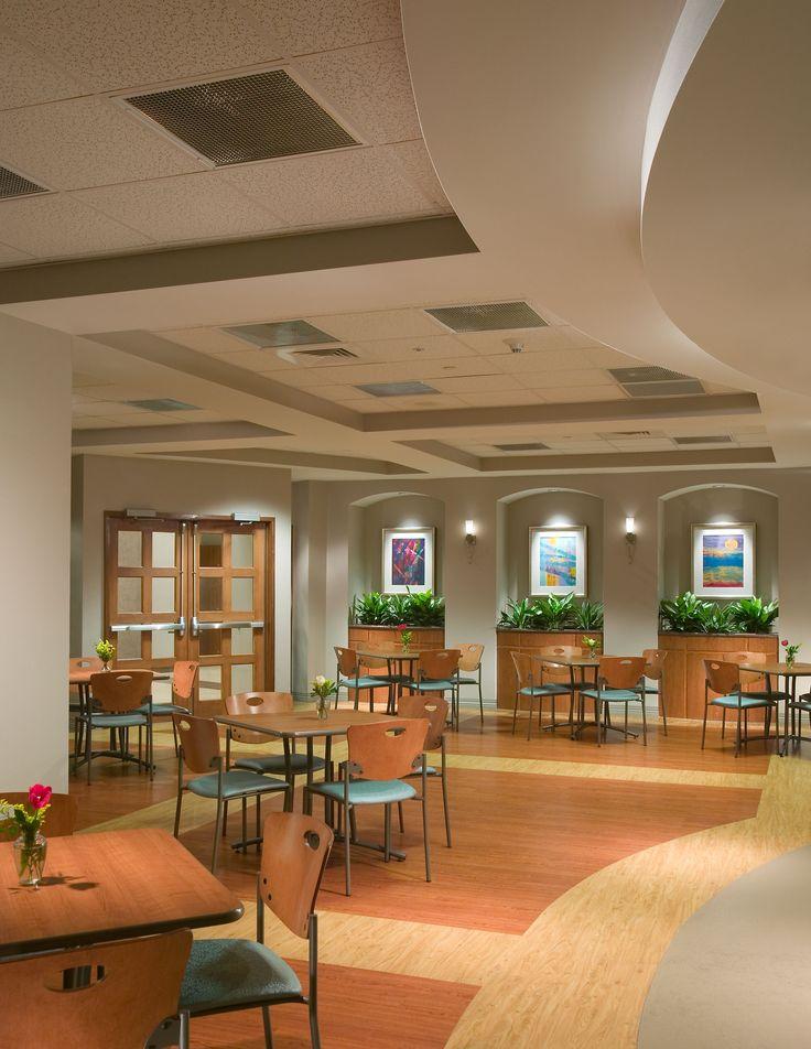 Gould Turner Group, P.C. (GTG) is a Nashville-based full service architectural, planning, and interior design firm. http://www.gouldturner.com/ Portfolio Link: http://www.gouldturner.com/portfolio/healthcare/cedar-park-regional-medical-center